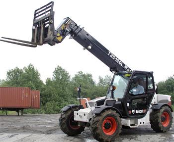 bobcat-t35120l-01