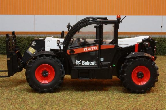 2948-UH-BOBCAT-TL470-3