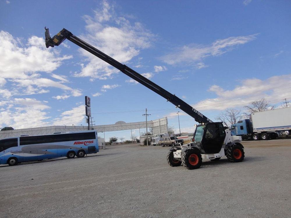 manipulador-telescopico-bobcat-2007_MLM-F-3976692602_032013