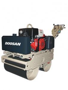 DX-600E
