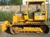 Bulldozer - Image 1