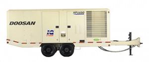 HP935WCU-T1