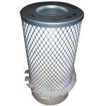 Filtro de Aire Externo