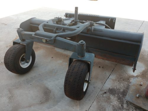 Niveladora2